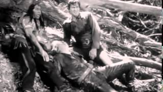 Daniel Boone Season 1 Episode 6 Full Episode