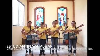 VENIMOS HOY A TU ALTAR - Cantos para Misa
