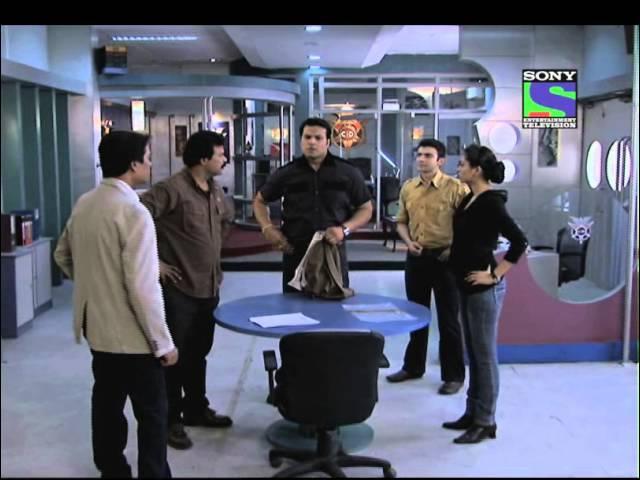 Download Cid Episode 604 Acp Pradyuman Giraftaar MP4 3GP MP3 HD youtube  videos - www Waplic Co