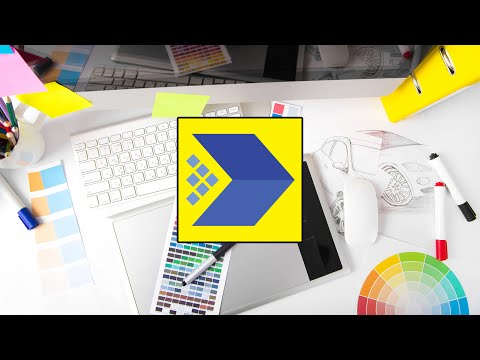 Logo Design Online Course: Learn Logo Design