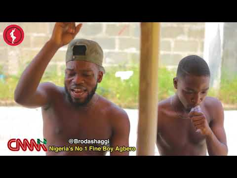 Download Brodashaggi Says Defend your vote  guys HD Mp4 3GP Video and MP3