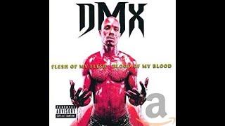 DMX We Don't Give A Fuck Feat. Styles P & Jadakiss