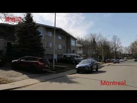 Un bărbat din ClujNapoca care cauta femei căsătorite din Iași
