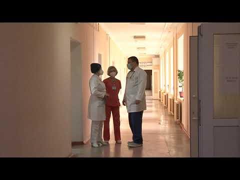 Курянам, больным коронавирусом, начали бесплатно раздавать лекарства
