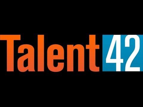 Talent 42 Superfans!