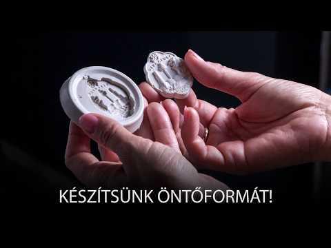 Gonartrózis gyógyszeres kezelés