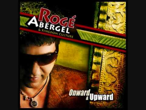 Righteous Warrior - Rogé Abergel & Kingdom Culture