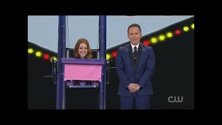 Penn & Teller Get Fooled   Jean Pierre Parent