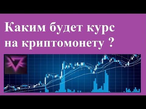 Как получить биткоин за день