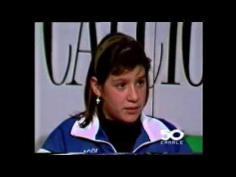 immagine di anteprima del video: La Piazza a Italia 1 - 1991 -