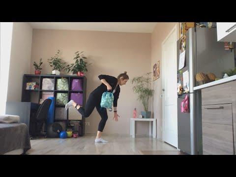 Kaip pasidaryti svorio varškę