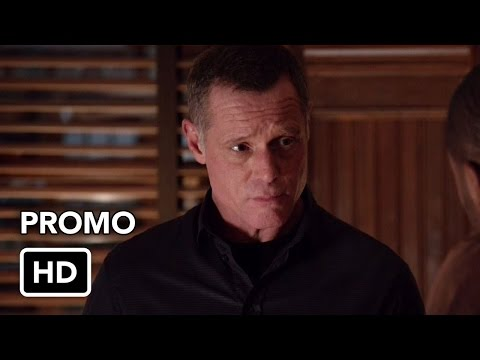 Chicago P.D. 2.06 (Preview)
