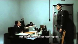 Hitler is informed that it's more fun in the Philippines