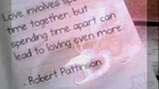 Coheed and Cambria~ Far Lyrics