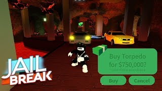 jailbreak torpedo - मुफ्त ऑनलाइन वीडियो