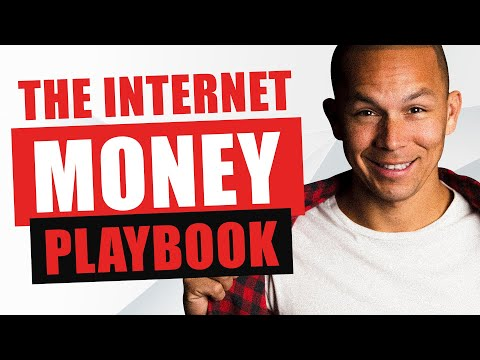How To Make Money Online – Tactical Ways – Motivational Video