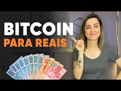 Ameritrade bitcoin komercinis