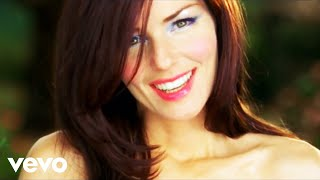 Shania Twain – You've Got A Way (Official Music Video)