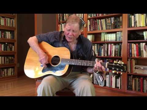 Vidéo de James Lee Burke