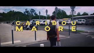 Cadavreski ft. Salim - Caribou Maore (Bienvenue à Mayotte)