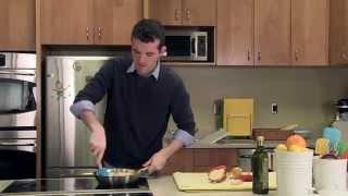 K.I.S.S the Cook - Arroz con Pollo