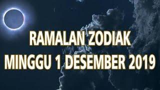 Ramalan Zodiak Minggu 1 Desember 2019, Sagitarius Merasa Malas