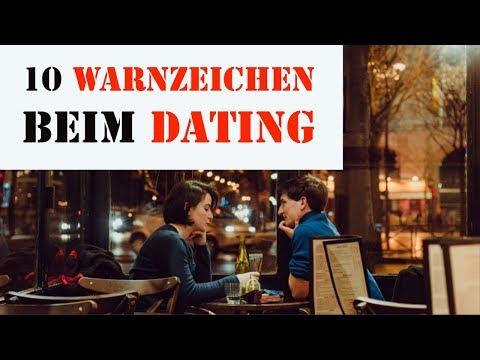 Leute in berlin kennenlernen