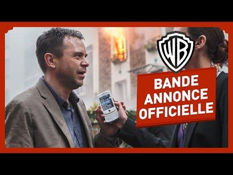 SMS (c) Warner Bros Pictures France