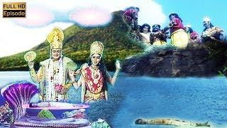 Episode 76 |Om Namah Shivay