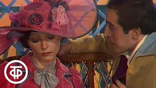 Б.Шоу. Дома вдовца (1975)