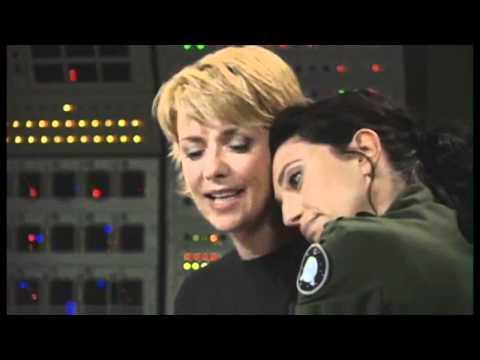 *# Streaming Online Stargate SG-1