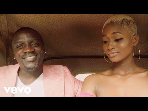 """Akon – """"Low Key"""""""