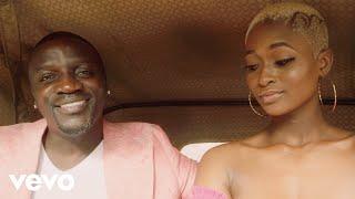 Video Low Key de Akon