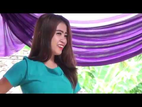Arnanda Musik Vol 16 Video Orgen Lampung Remik Dugem New  2017 Oksastudio Sexy Hot Vokalis