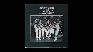 Johnny Clegg & Savuka - Shadile
