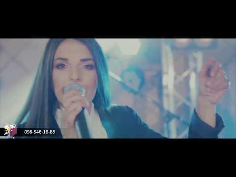 Кавер-бенд VaLiza, відео 4