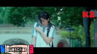 Pehli Nazar Mein Kaisa Jadoo Kar Diya - Atif Aslam - Race - a love story