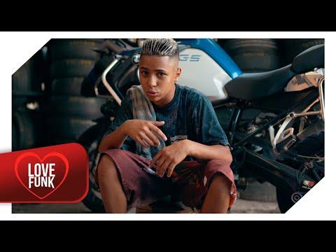 MC Gustavinho da VP - BMW (Love Funk) Prod. Dieguinho NVI