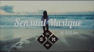 The Good Life No. 1 - A Summer Deep House Mix 2015 by SM @ 432 Hz