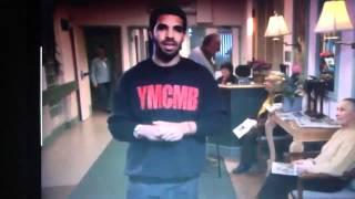 Drake: It's Never Enough [HD]