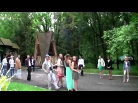 Віталій Джус, відео 8
