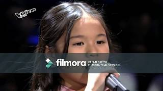 Top 15 The Voice Kids Philippines Season 2 Blind Audition