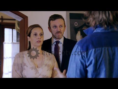 Jorge y Clara Parte 68