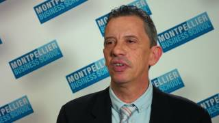 Executive MBA – Témoignage Eddie Dall'Armellina
