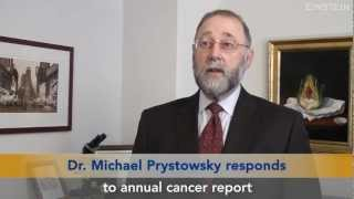 Newswise:Video Embedded einstein-expert-available-to-comment-on-hpv-associated-oral-cancer-highlighted-in-jnci-s-annual-status-of-cancer-report