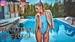 Best of EDM Popular Songs Remixes 2017 | New Charts Remixes Of Popular Songs 2017 | Best o