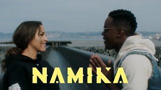 Namika   Je Ne Parle Pas Français [Beatgees Remix] Feat. Black M (Official Video)