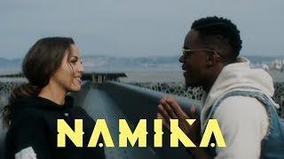 Namika & Black M - Je Ne Parle Pas Français (Remix)