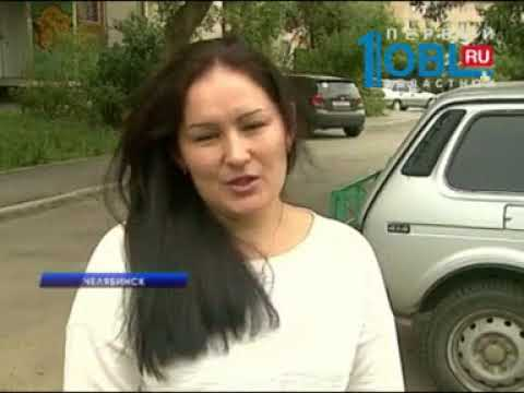 Областной маткапитал в размере 50 тысяч рублей начали получать многодетные семьи