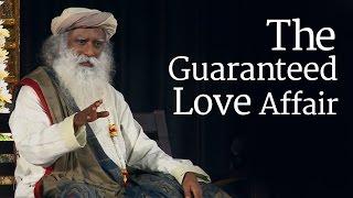 The Guaranteed Love Affair